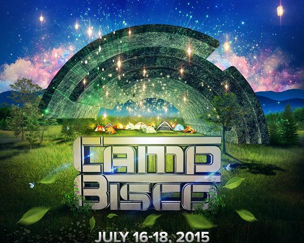 camp-bisco-2015