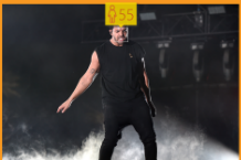 how-old-is-drake