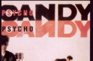 Some Candy Talking: The Jesus and Mary Chain on 'Psychocandy' Turning 30