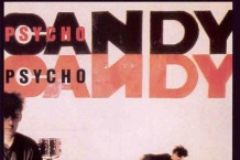 jesus-and-mary-chain-psychocandy