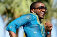 Lil B Claims Hotel Staff Stole $10,000 From Him