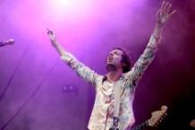 Foreshore Music Festival 2010