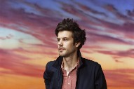 Review: Passion Pit Celebrate Hard-Won Happiness on the Joyful 'Kindred'