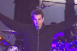 Watch System of a Down's Full First-Ever Concert in Armenia