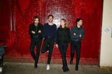 the-vaccines-minimal-affection