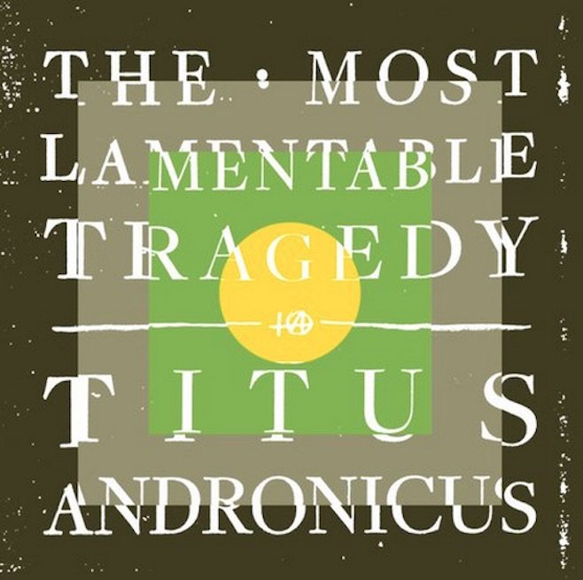 titus-andronicus-dimed-out