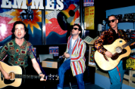 Violent Femmes Return With Their First EP in 15 Years