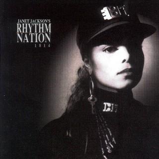 54-Janet-Jacksons-Rhythm-Nation-1814-320