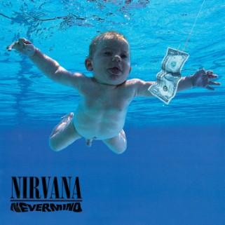 1 - Nevermind