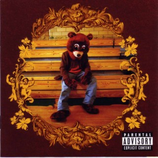 104 - The College Dropout