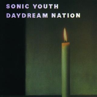 12 - Daydream Nation
