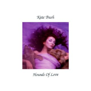 121 - Hounds of Love
