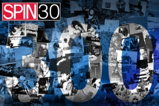 Breaking Down SPIN's List of the 300 Best Albums From the Past 30 Years