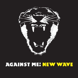 128 - New Wave