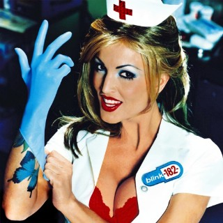 134 - Enema of the State