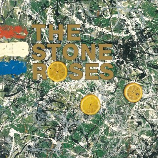 135 - The Stone Roses