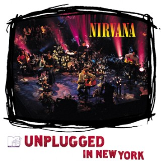 140 - MTV Unplugged in New York