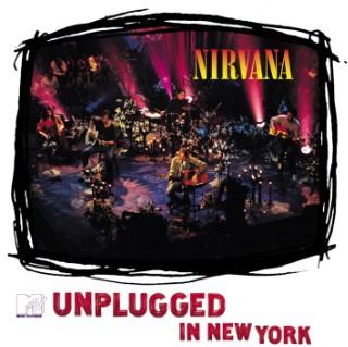 140 - MTV Unplugged in New York