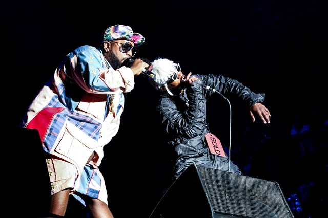 140609-governors-ball-outkast45_0