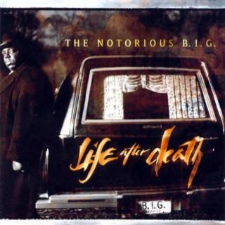 143 - Life After Death