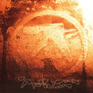 146 - Selected Ambient Works Vol 2