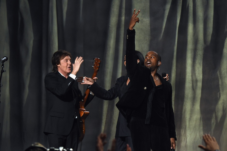 paul mccartney essay Good quotes by paul mccartney are available at youressay database for free browse good quotes now.