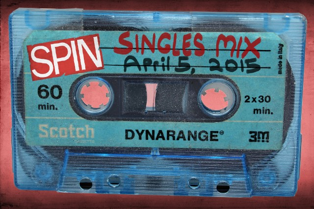 150505-SPIN-Singles-Mix