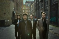 Review: Indie Rock Is the New Stadium Rock on Mumford & Sons' 'Wilder Mind'