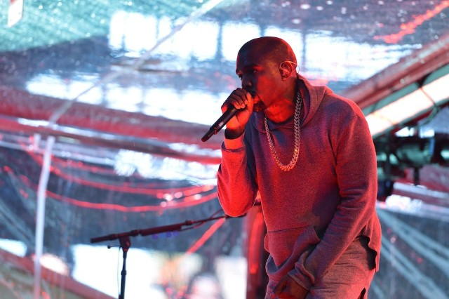 Times Square Goes (Red) with a Surprise World AIDS Day Concert