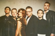 Kopecky Are Dancing Their Way Through it on 'Drug for the Modern Age'