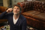 Get Intoxicated! James Murphy to Open NYC Wine Bar