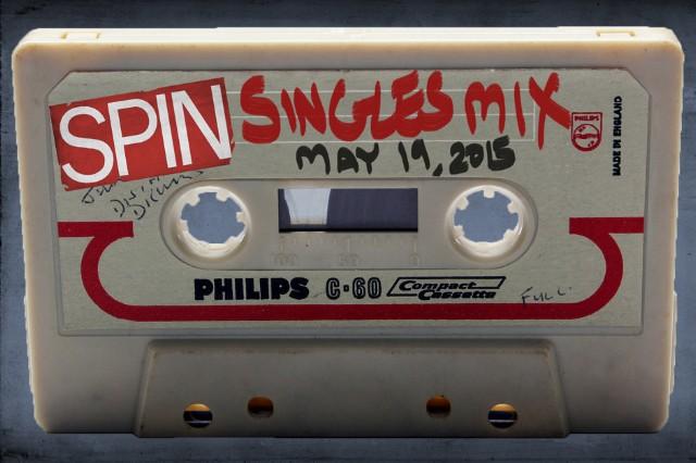 150518-Singles-Mix