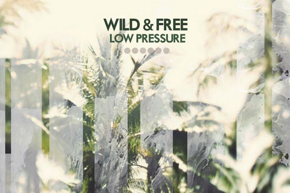 150521-wild-free