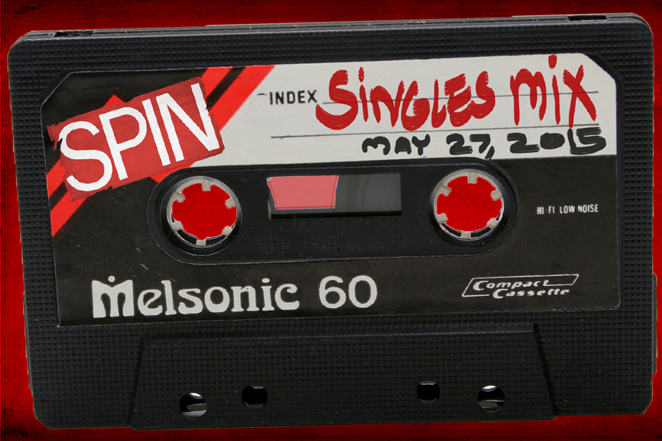 150527-SPIN-Singles-Mix