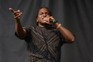 Pusha T Elevates Vocal Remix of Axwell Λ Ingrosso's 'Can't Hold Us Down'