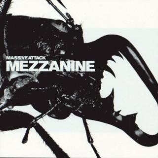 161 - Mezzanine