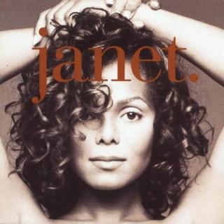 164 - Janet.