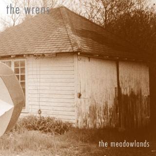 167 - Meadowlands