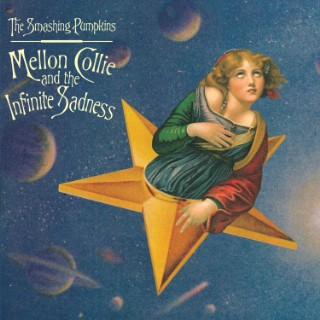 169 - Mellon Collie and the Infinite Sadness