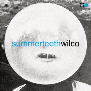 193 - Summerteeth