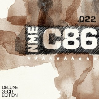 196 - C86
