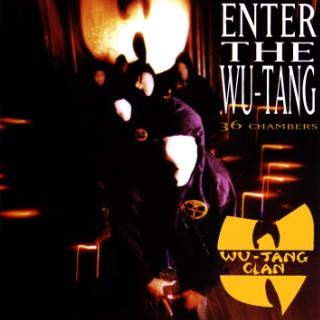2 - Enter the Wu Tang