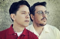 They Might Be Giants Look Back on Every Album They've Ever Made