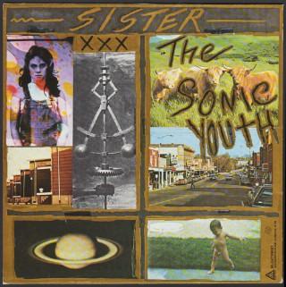 206 - Sister