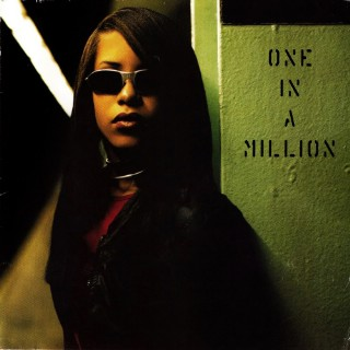 211 - One in a Million