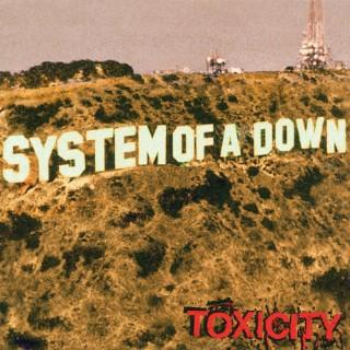 219 - Toxicity