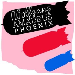 224 - Wolfgang Amadeus Phoenix
