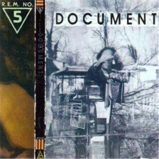 227 - Document