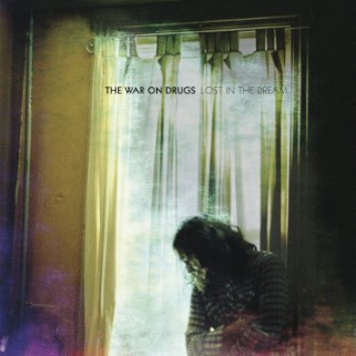232 - Lost In The Dream