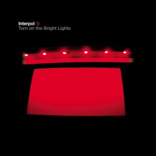 236 - Turn on The Bright Lights